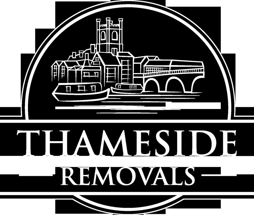 Removals Henley on Thames, Reading | Thameside Removals