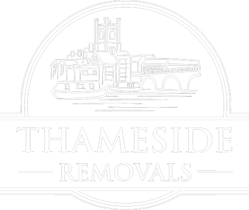 Thameside Removals